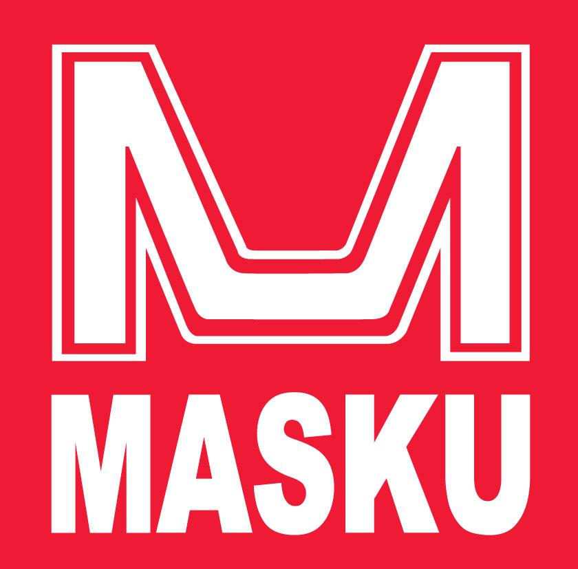 Ideapark Masku